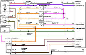 2012 nissan altima radio wiring diagram on 2012 images free 1994 Nissan Sentra Radio Wiring Diagram central door lock wiring diagram 2010 nissan altima stereo 1994 nissan altima radio wiring diagram 1994 nissan sentra stereo wiring diagram