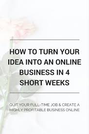 Best 25 Online Business Ideas On Pinterest Small Online