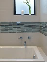 Small Picture 74 best Bathroom design ideas images on Pinterest Projects Room