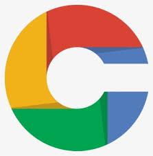 I am using android studion 4.1.2, ubuntu. Google Chrome Icon Png Images Free Transparent Google Chrome Icon Download Kindpng