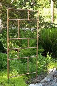 Small Picture Best 20 Trellis panels ideas on Pinterest Trellis fence panels