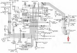 ez wiring harness turn and stop lights need help! ih8mud forum universal wiring harness diagram Universal Wiring Harness Diagram #39