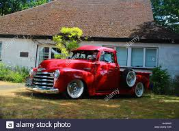 1950 Chevy Stock Photos & 1950 Chevy Stock Images - Alamy