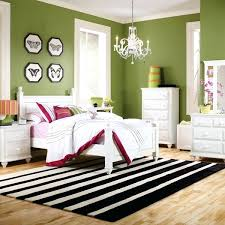 space bedroom furniture. Small Space Bedroom Furniture View Details Saving . I
