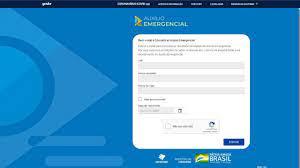 Prazo para contestar auxílio emergencial negado termina hoje; saiba como  fazer - Negócios - Diário do Nordeste