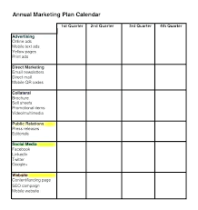 Outlook Mac Email Template Tactical Planning In Business Template Plan Excel Templates