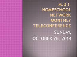 literature study guide don quixote oct homeschool teleconference webinar