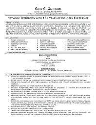 full image for assistant lighting designer job description best ideas of lighting engineer sample resume with
