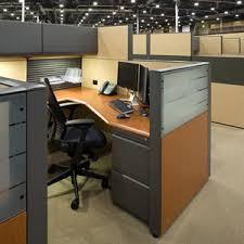 Image Desks Extra Office Interiors Office Cubicle Atlanta Ga
