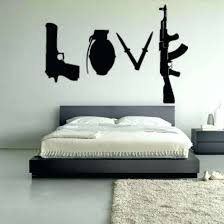 trendy wall decals as well as trendy wall sticker decoration ideas abstract wall decals inspirations father style large version modern wall decals canada