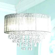 chandeliers chandeliers for bedroom crystal chandelier light