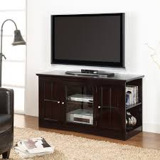 cabinet design for living room. cabinets living room furniture remarkable style wall ideas a cabinet design for t