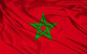 المغرب نيوز -Morocco news - Home