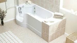walk in bathtubs s home and furniture fabulous walk in tub 5 best bathtubs walk in walk in bathtubs s premier bathroom