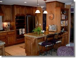Kitchen Remodeling Orange County Plans Cool Decoration
