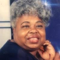 Marcella Smith Obituary - Palmetto, Florida | Legacy.com
