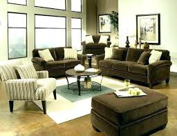 living room decorating ideas dark brown. Brown Sofa Living Room Decorating Ideas With Dark Colours To Match O