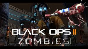 call of duty black ops 2 zombies guns wallpaper 3 jpg