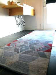 interior and furniture design astonishing extra long bathroom runner rugs on jcpenney bath catchy rug