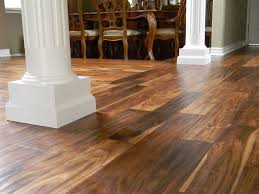 >best 25 engineered wood flooring reviews ideas on pinterest  acacia engineered wood flooring why choose acacia wood flooring within engineered hardwood flooring reviews engineered hardwood