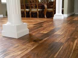 acacia engineered wood flooring why choose acacia wood flooring within engineered hardwood flooring reviews engineered hardwood