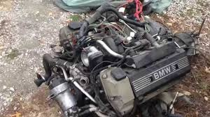 bmw 4 4 v8 engine diagram wiring schematics diagram v8 engine control diagram wiring library bmw e92 v8 engine bmw 2002 engine diagram vacuum