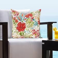 Outdoor Pillows You ll Love