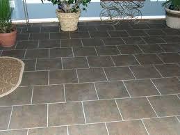saltillo tile home depot home depot ceramic floor tile outdoor saltillo tile cleaner home depot