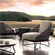 patio lounge sets. Best Outdoor Lounge Furniture Wonderful Modern Patio Chairs Ideas About On Living Store Sets
