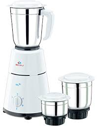 <b>Mixer Grinders</b>: Buy <b>Mixer Grinders</b> Online at Best Prices in India ...
