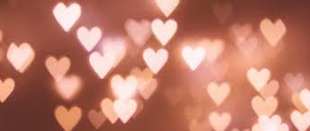 Treat Your Sweetheart to the Okanagan's Best Valentine's Dinner - Osoyoos  Hotels   Top Choice South Okanagan   Watermark Beach Resort