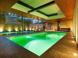 indoor pool house. Indoor Pool House T