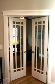 office entry doors. Exterior Office Doors French Door What Our Will Look Like . Entry O