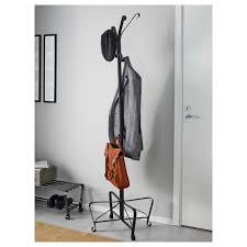 Ikea Mud Room furniture effective ikea coat rack designs for your mudroom 8064 by uwakikaiketsu.us