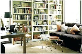 living room bookshelves decorating ideas bookshelf your home wall decor with great fabulous bookcase lighting g45 bookcase