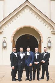 Grooms Groomsmen Photos Hawaiian Wedding Groomsmen Inside