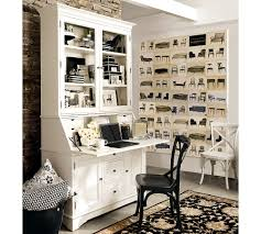 traditional hidden home office desk. Simple Office Outstanding Home Office  With Traditional Hidden Home Office Desk