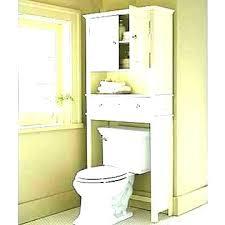 over toilet bathroom storage over toilet shelving over the toilet storage we toilet storage unit over