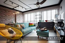 Small Picture 1 Singapore Interior Design Interior Designers Firms in
