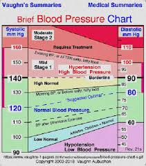 Best Foods For High Blood Pressure And Weight Loss Best