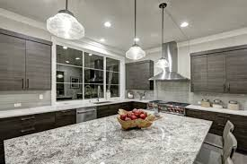 extreme granite and marble granite countertops clarkston mi