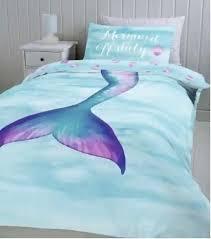 whimsical mermaid bedroom ideas for girls