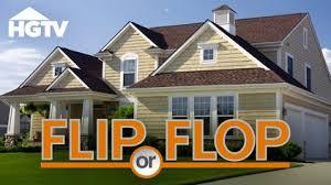 Flip or Flop - Wikipedia