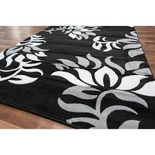 simple carpet designs. Fabulous Discount U Overstock Wholesale Area Rugs Rug Depot With Simple Carpet Designs. Designs L