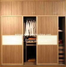 Bedroom Wardrobe Cabinet Bedroom Wardrobe Cabinets Marvelous Cabinet 5117 Home Design