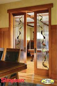 glass interior doors stained glass interior french or pocket doors frosted glass interior doors