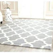 home depot canada large area rugs at fresh on x q
