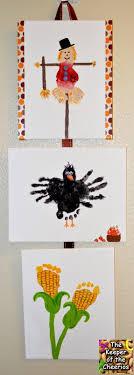 Best 25+ Fall art preschool ideas on Pinterest | November crafts, Fall  crafts for preschoolers and Preschool fall crafts
