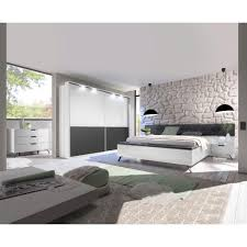 Zirbenschlafzimmer Schlafzimmer Zirbe Schlafzimmer Ideen