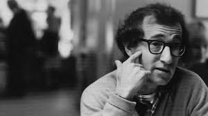 woody allen essays why woody allen called himself a young budding is lena dunham really the millennial woody allen flavorwire woody allen